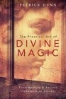 Practical Art Divine Magic