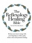 Reflexology Healing Bible (Hc)