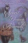 Spirit & Dream Animals