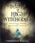 Temple Of High Witchcraft