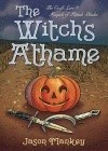 Witch's Athame