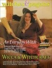 Witches & Pagans Magazine #29