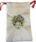 Goddess Tarot Bag