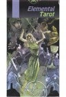 Elemental Tarot Deck
