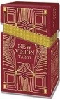 New Vision Tarot