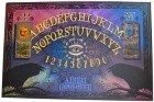 Ravens Psychic Oracle (Ouija Board)