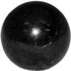 30mm Shungite Sphere