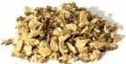 Angelica Root Cut 1oz