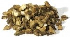 Burdock Cut 1oz