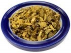 Licorice Root Cut 1oz