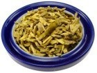 Oregon Grape Root Cut 1oz