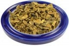 Prickly Ash Bark Cut 1oz
