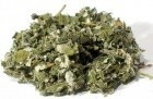 Raspberry Leaf Cut 1oz