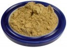 Rhodiola Root Pwd 1oz