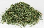 Alfalfa Leaf Cut 2oz