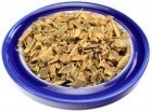 Bayberry Bark Cut 2oz