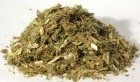 1 Lb Blessed Thistle