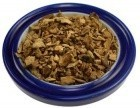 Calamus Root Cut 2oz