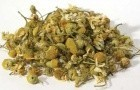 Chamomile Flower Whole 2oz