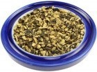 Comfrey Root Cut 2oz