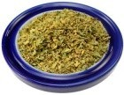 Linden Flower Cut 2oz