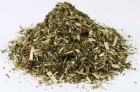 1 Lb Meadowsweet Cut