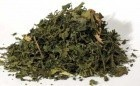 Nettle Leaf Cut 2oz
