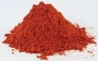 1 Lb Red Sandalwood Pwd