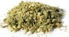 Yarrow Flower 2oz