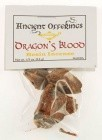 Dragon's Blood 1/3oz
