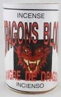 Dragons Blood Pwd 1 3/4 Oz