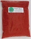 1 Lb Dragons Blood Powder