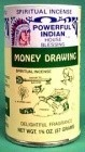 Money Drawing Pwd 1 3/4 Oz