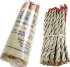 Patchouli Tibetan Rope Incense