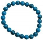 8mm Turquoise