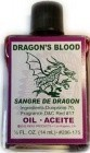 4dr Dragons Blood