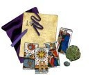 Developing Psychic Powers Kit