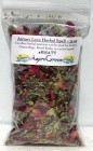 Attract Love Spell Mix 1/2oz