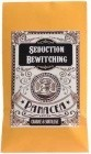 Bewitching Pwd