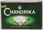Chandrika Ayurvedic Soap 75gm