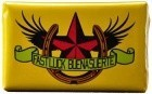 Fast Luck Soap 3.35oz