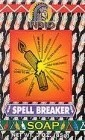 3oz Spell Breaker Soap