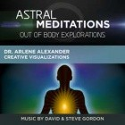 Cd: Astral Meditations