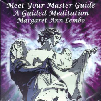 Cd: Meet Your Master Guide